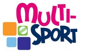 Multi-Sport logo-1