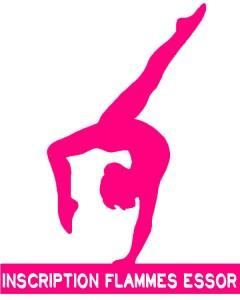 Gymnaste12